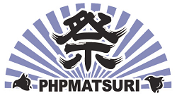 phpmatsuri